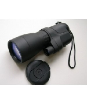 Night Vision Scope Yukon NV 5X60