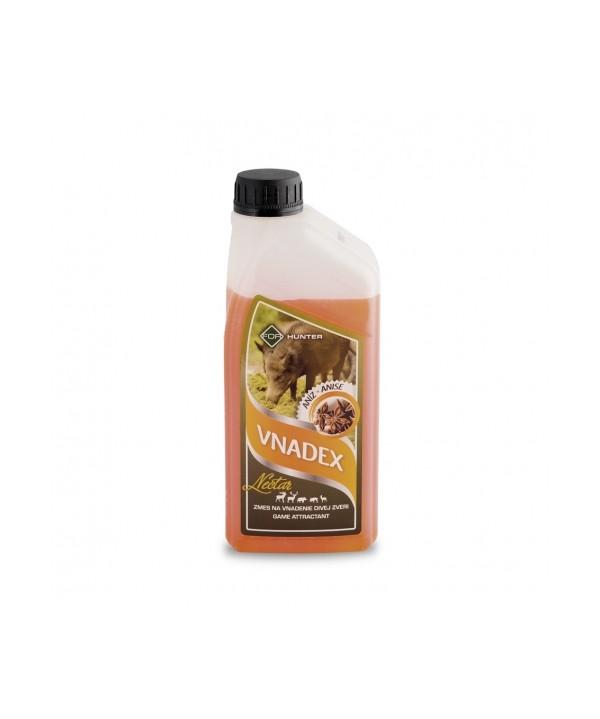 VNADEX Anise Scent Nectar 1 kg