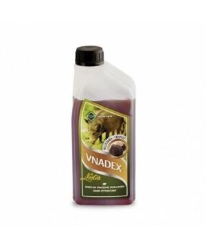 VNADEX Truffel Scent Nectar 1 kg