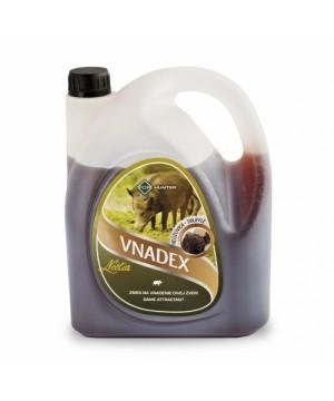 VNADEX Truffel Scent Nectar 4 kg