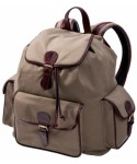 Backpack Browning Heritage