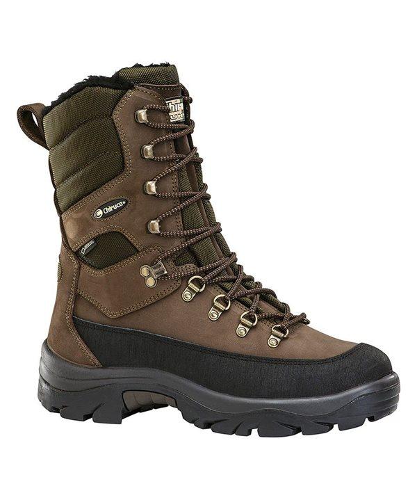 Boots Chiruca Tundra Gore Tex