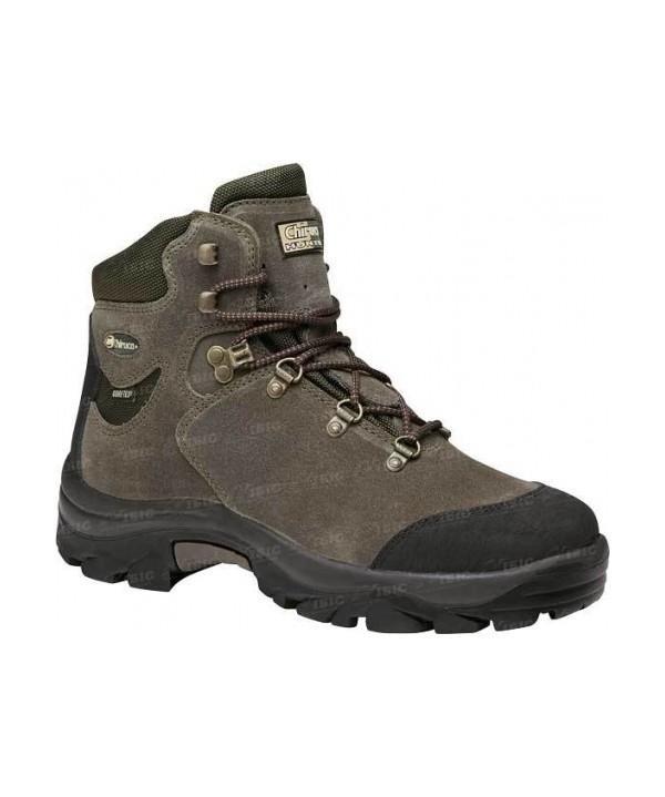 Boots Chiruca Jabali Gore-Tex