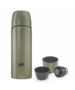 Vacuum Flask Esbit 1L