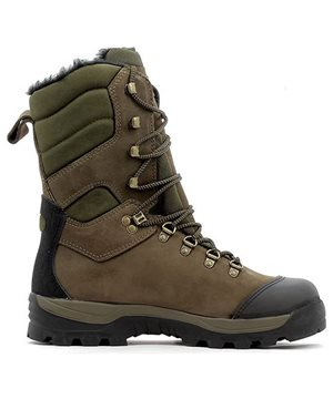 Boots Chiruca Mistral Gore-Tex