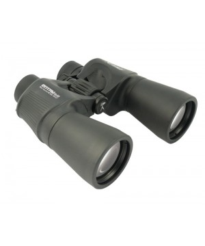 Delta Optical Entry 10x50 Binoculars