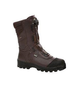 Boots Chiruca Dogo BOA GoreTex