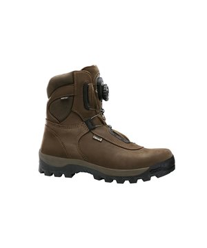 Boots  Bulldog Boa GORE-TEX
