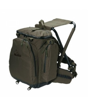 Seat backpack COMFORT