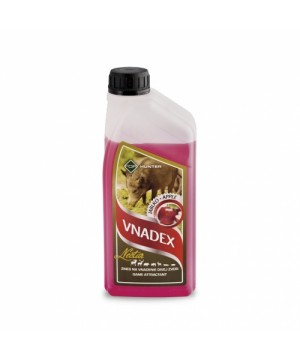 VNADEX Sweet Apple Nectar 1 kg