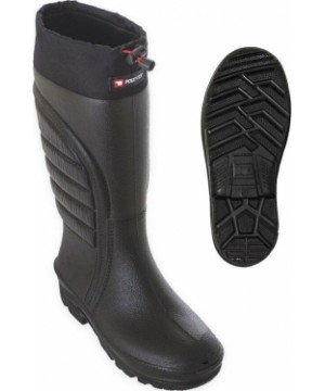 Polyver Premium Plus boots