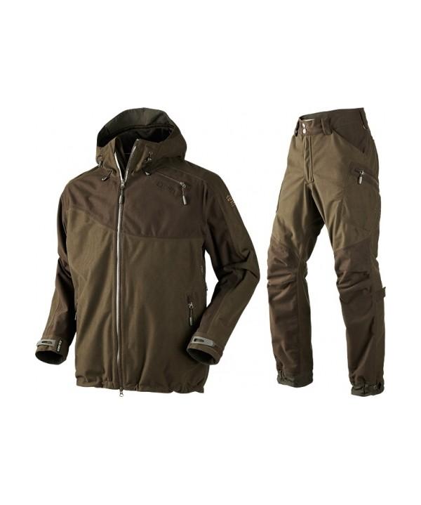 2428e3a3f7cc8 Harkila Vector Suit