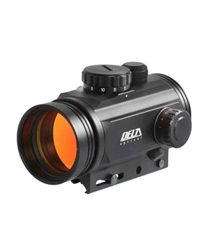 Red Dot Sight Delta Optical MultiDot HD 36