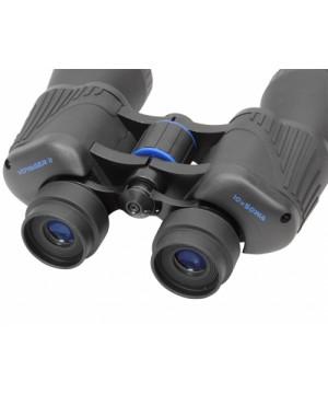 Delta Optical Voyager II 12x50WA binoculars