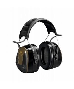 Headphones Peltor ProTac Shooter