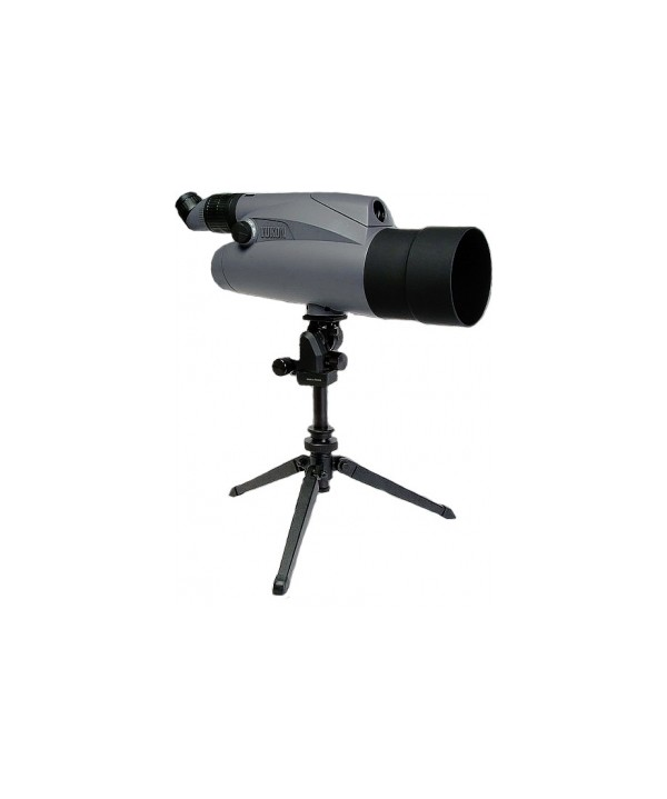 Yukon 6-100X100 Spotting Scope Kit 45 Degree Angled