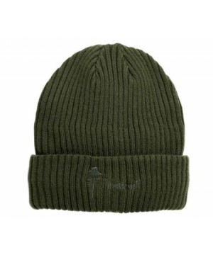 Pinewood Stoten hat