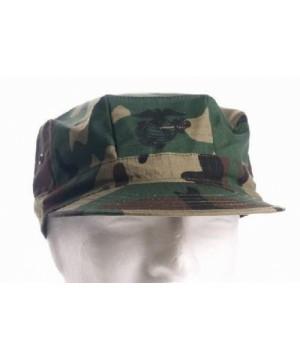 US Marine hat