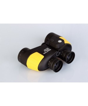 Binoculars Delta Optical Sailor 7x50