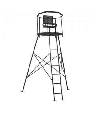 Hunting stand Game Winner TRIPOD