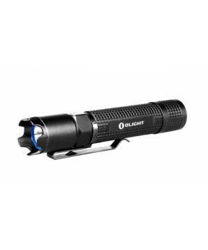 Flashlight Olight M18 Striker
