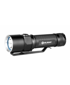 Flashlight Olight S15R Baton