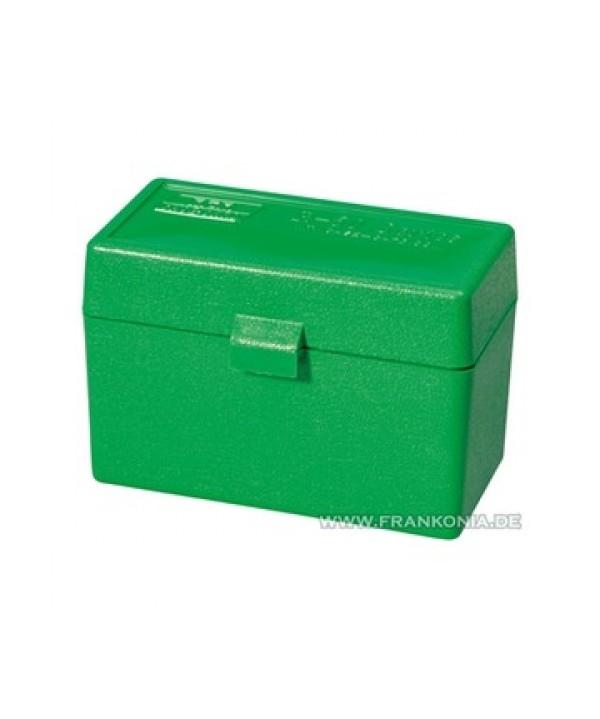 Cartridge box 30-06