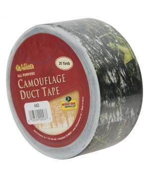 Camouflage sticky tape