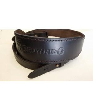Gun Sling Browning