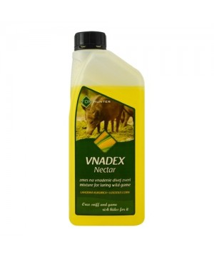 Corn lure VNADEX 1 kg