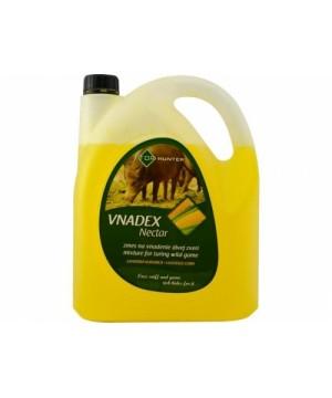 Corn lure VNADEX 4 kg