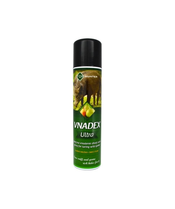 Pear spray lure VNADEX 300ml
