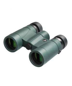 Delta Optical One 10x32 Binoculars