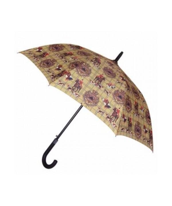 Umbrella Akah
