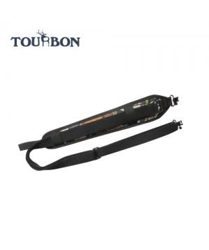 Gun Sling Tourbon