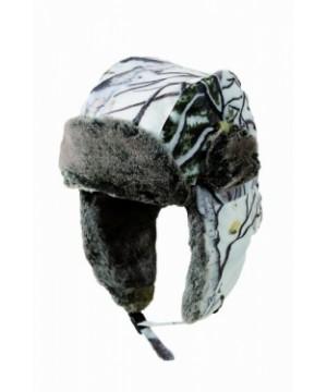 """Winter cap """"Jahti Jakt"""""""