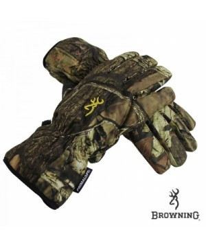 Gloves Browning XPO Big Game