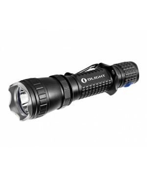 Flashlight Olight M20SX JAVELOT