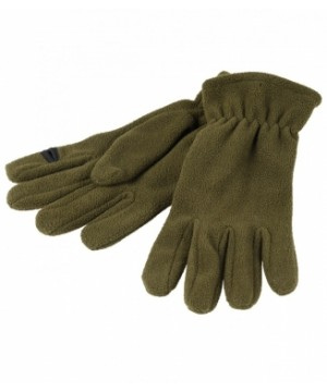 Gloves JahtiJakt Premium