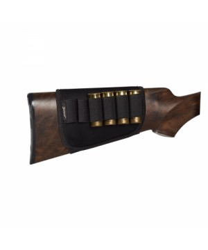 Seeland Cartridge Holder (6 cartrd.)