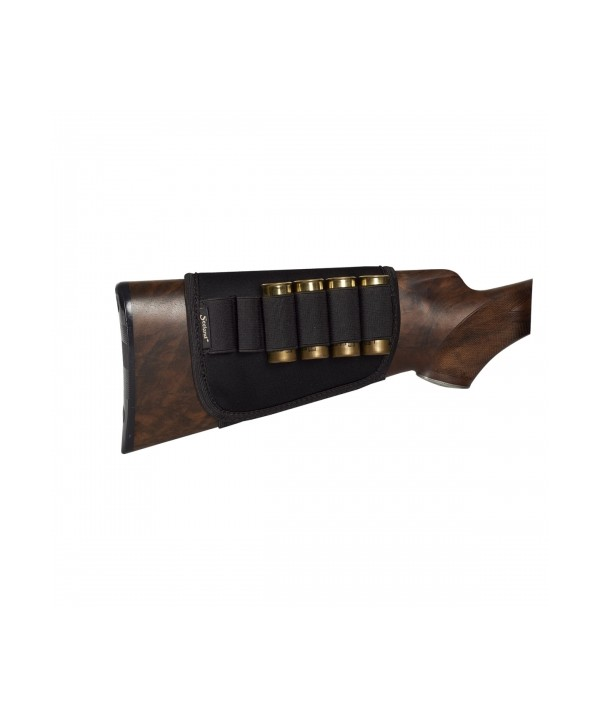 Seeland Cartridge Holder (6 cartrd.)