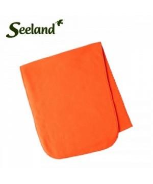 Scarf Seeland (Orange)