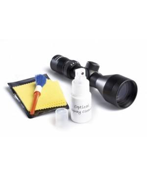 Optical Surface cleaning Kit Stil Crin 30 ml