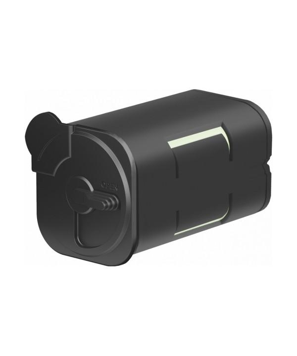 Pulsar DNV Dual Battery Pack 2 pcs
