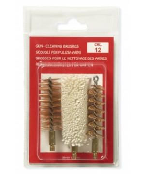 Cleening kit Still Crin Cal 16