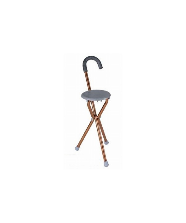 Superb Three Legged Stool With Handle Squirreltailoven Fun Painted Chair Ideas Images Squirreltailovenorg