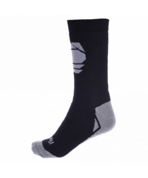 Winter Socks MAGNUM Elite