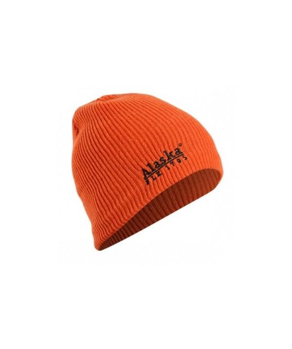 Winter Hat Alaska 073cd3743c9a