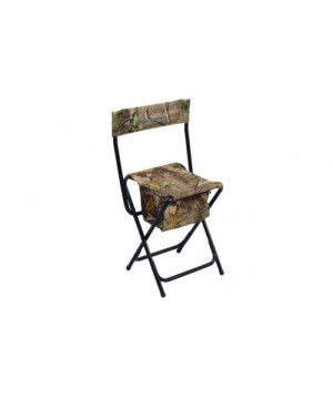 Hunting Highback chair AMERISTEP