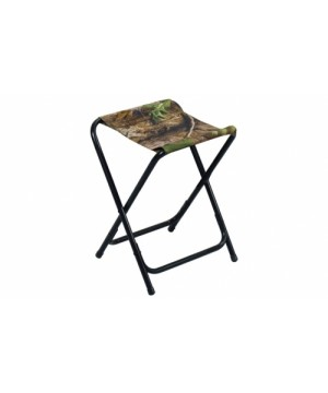 Hunting chair AMERISTEP